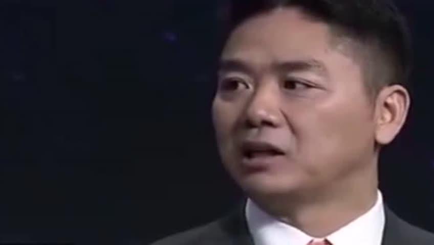 小米被骂,刘强东的话给了雷军答案!