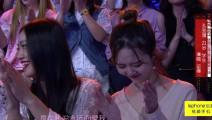 爆笑!2017快乐男声集体模仿林俊杰 JJ要疯