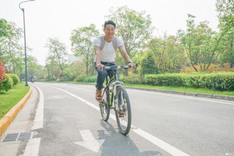 自行车 479_319
