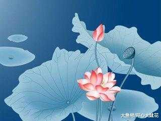 河北省发布2019高考录取分数线——广大考生真是幸运
