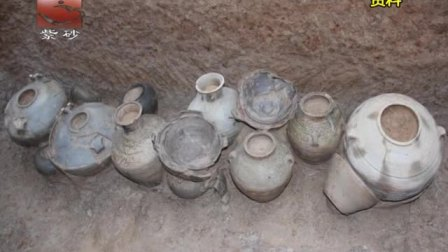 宜兴下湾遗址考古取得重大发现