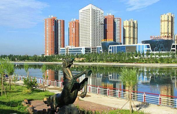 赤城县旅游景点_赤城县人口