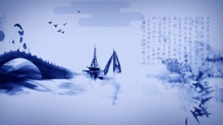 高清中国风水墨太极功夫背景视频素材 广告 0 秒 详细了解 > 00:00/00