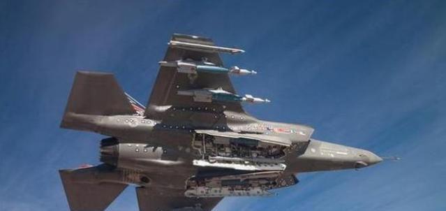 一旦开足马力, 中国一年能制造多少架歼-20终于不再隐藏实力7428 作者:缘分空间 帖子ID:275855 一旦,马力,中国,一年,制造,