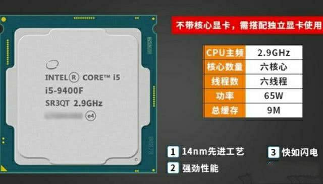 vega64显卡: RTX2080显卡, 正式再见(图2)