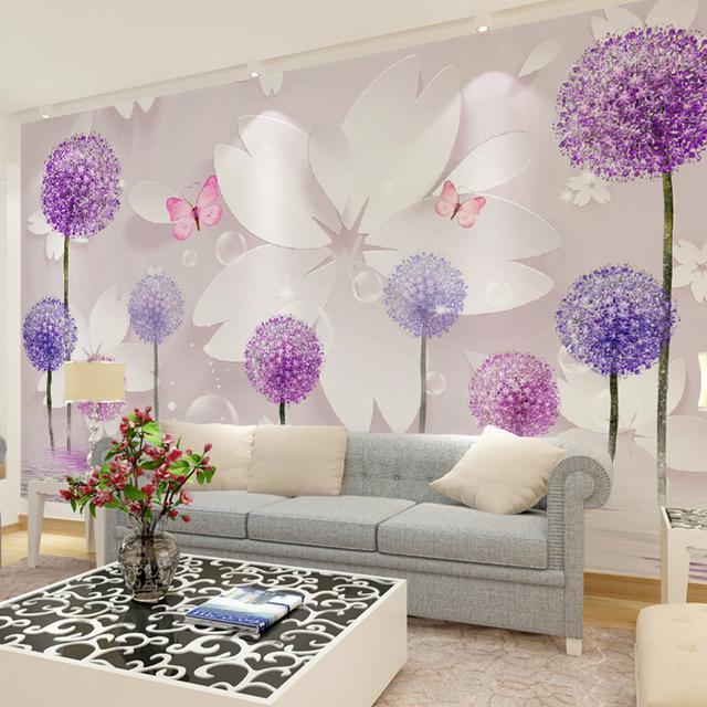 客廳背景墻裝修別再只裝石膏線, 這樣的墻貼讓生活特別有面子! !