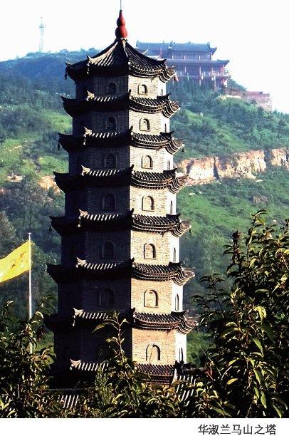 鹤山风景区(3a级) 鹤山是国家3a级景区,位于即墨东陲的鳌山卫镇.