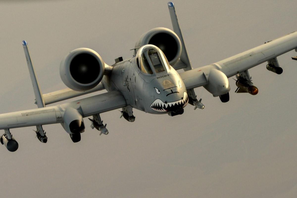 """战机越漂亮战力越强? 这几款""""丑爆了""""的战机颠覆想象"""