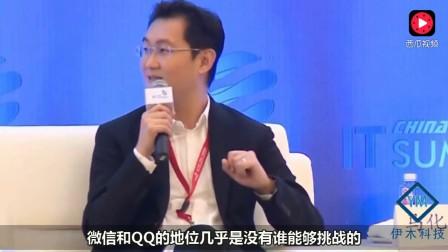 杭州有阿里巴巴,深圳有腾讯,北京有百度和京东,那上海有什么?