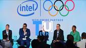 [爱范儿视频]TechU: 和麦当劳离婚,娶了英特尔,奥运会这是要闹哪样?