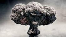重温美军轰炸广岛,让你看见什么叫人间蒸发