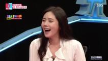 同床异梦最新: 于晓光裤裆炸裂,惹得秋瓷炫韩国主持人狂笑