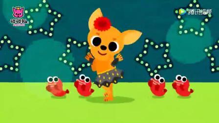 打开 打开 动物杂技团 动物儿歌 儿童益智动漫 打开 亲子游戏 儿歌