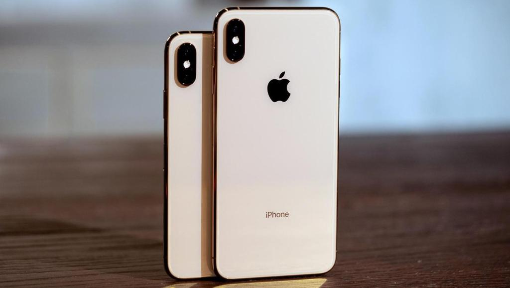 """市值跳水2.6万亿, 苹果无奈妥协, iPhoneXR变相跌至""""新低价""""!"""