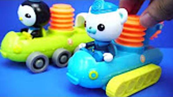 打开 幼儿园亲子手工海绵宝宝和小蜗彩泥课堂 广告 0 秒 详细了解 >