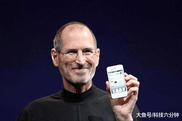 这款手机终于被苹果下架!上市三年深受果粉喜爱,果粉:再战三年