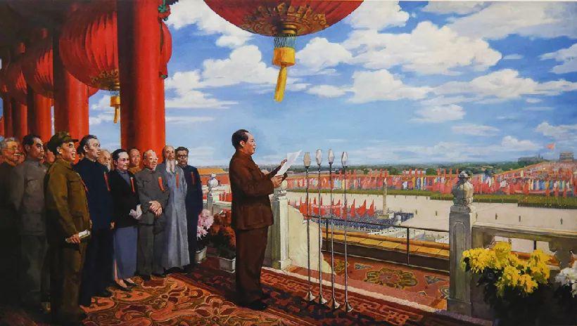 九大美院之首 中国教育部直属唯一高等美术学校  中央美术学院: