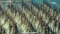 韩国人称赞 2008奥运会开幕式史上第一 这就是中华软实力