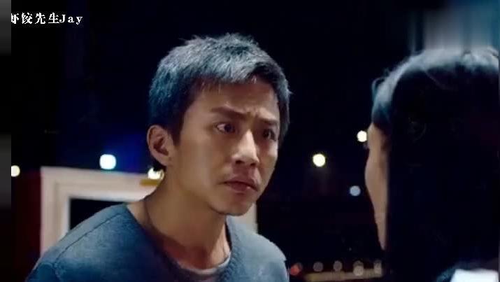 曾经火遍神州的网络歌曲《痛彻心扉》,姜玉阳这个歌手太厉害了!