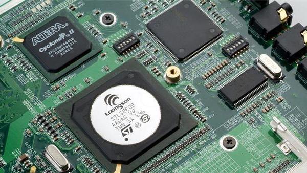 """国产芯片不只有华为, 北斗卫星""""合作者"""", 更是AMD最强对手"""