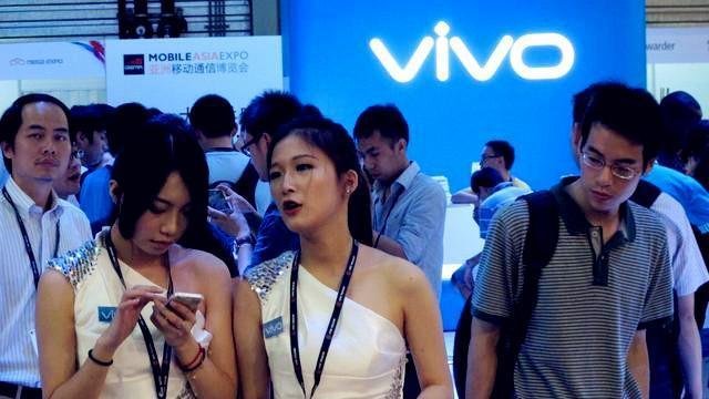 vivoNEX2发布日期确认, 3个优点, 一个棘手缺点!