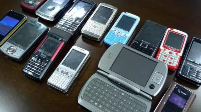 5G芯片+京东方2K屏+华为鸿蒙, 华为首款纯国产手机