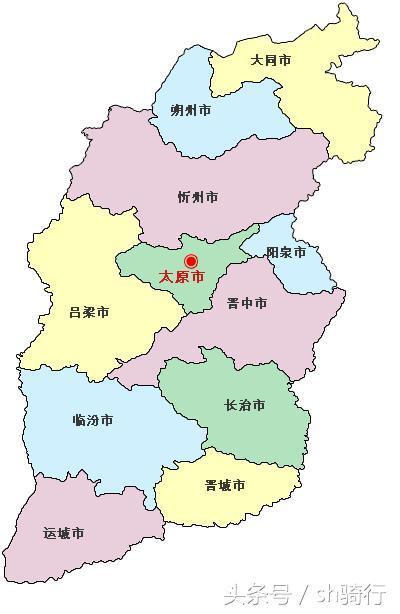 53万,现辖1个市辖区(盐湖区),10个县(绛县,夏县,新绛县,稷山县,芮城县