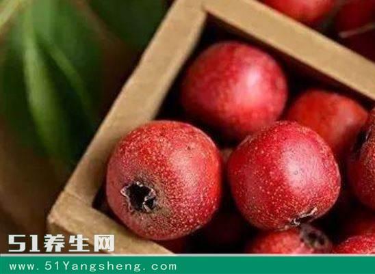 长期吃这种水果, 最好小心胃酸胃穿孔! 胃不好的朋友看看!