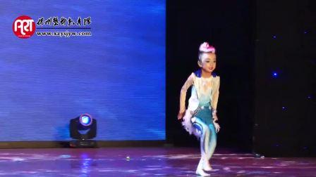 民舞宣传背景素材