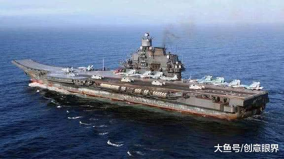 最会隐藏的国家: 核弹数量位居世界第三, 拥有俩航母战斗群!