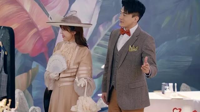《爱情公寓5》导演韦正客串医生,其名字暗示没有续集的原因!