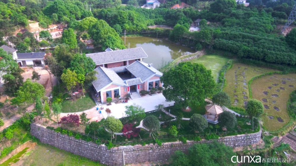 打开 打开 岛上海景别墅: 豪华的装修设计与景观设计,每一天都是在