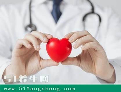 出现这6个症状, 说明你的心脏出现了大问题