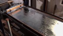 铝的加工制造过程,过程看着好舒服
