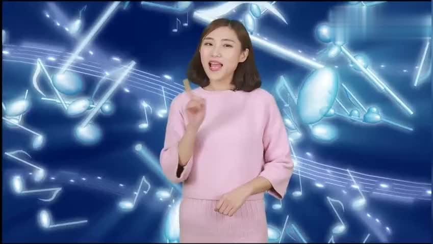 经典怀旧十二大美女一首闽南语歌曲《爱拼才会赢》,好听上瘾