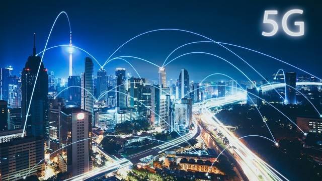 我们的4G网络怎么变慢了? 难道是因为5G的来临吗?