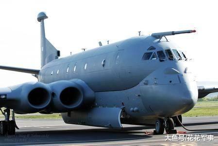 世界上最丑的飞机都在这里, 有个特像中国飞机