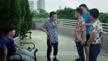 堪比四平青年的爆笑微电影 东北炮子 土豆视频