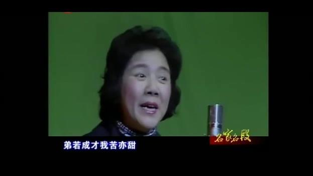 越剧 沙漠王子 算命 选段 赵志刚 -沙漠王子 算命 选段 赵志刚 土豆视频
