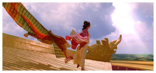 2005年上映的无极,李成儒们对陈凯歌的解读