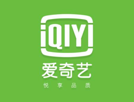 logo logo 标志 设计 矢量 矢量图 素材 图标 452_343
