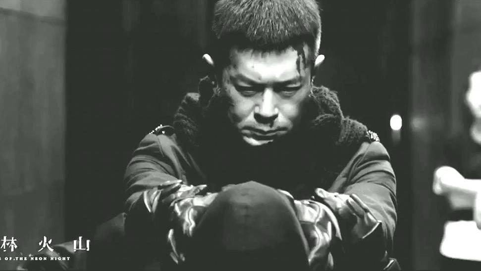 2019年港产电影排行榜_片单 本周11部首发大片, 会员 全部免费看