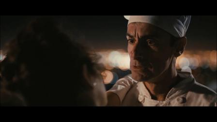 荒蛮故事 新娘意乱情迷 与厨师云雨被抓现行