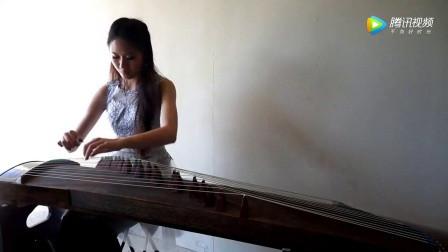 打开 打开 《月儿高》民族管弦乐 打开 古筝曲: 月儿高 好听至极