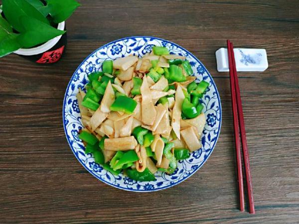 这道家常菜不用放一点盐, 味道鲜美, 比吃肉都香百倍, 上桌就抢光 分享事件 第12张