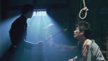 曾小贤说自己叫成龙,被俘虏了还这么嚣张,咋不上天!