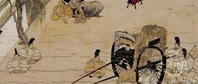 中国古代一项绝活在世界上第一首发! 日本不敢学, 如今发扬光大!