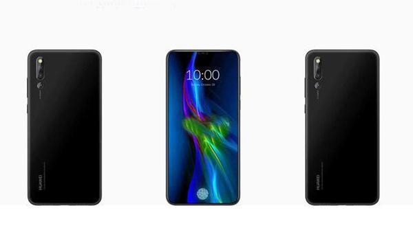 2019上半年最值得期待的几款手机, 三星华为小米上榜(图5)