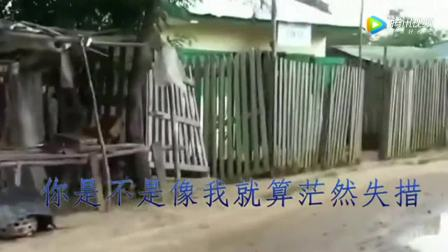 这才是中国好声音 一首《我的未来不是梦》至今无法超越的经典!