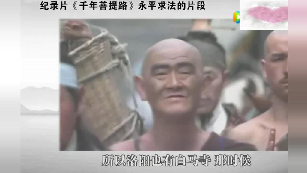 高晓松: 孙权花尽心思做的这件事,连如来佛祖都要感谢他